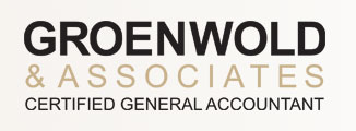 Groenwold & Associates - Certified General Accountant